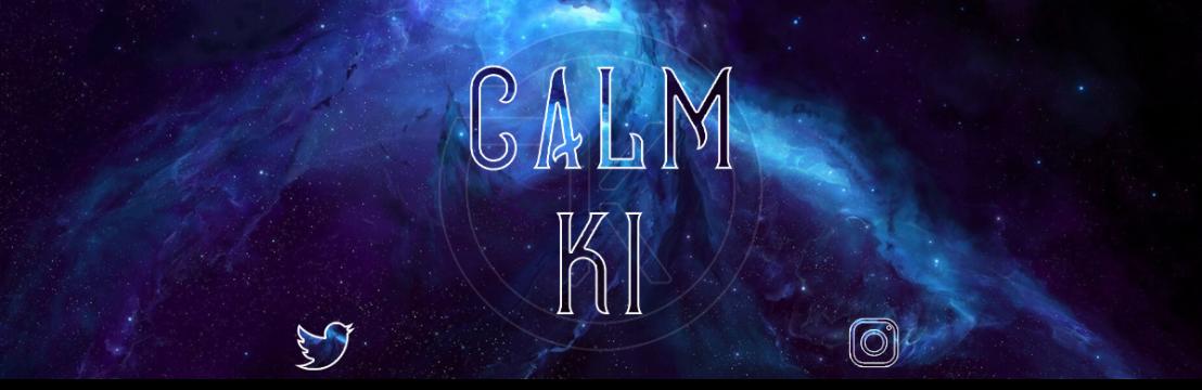 CalmKi