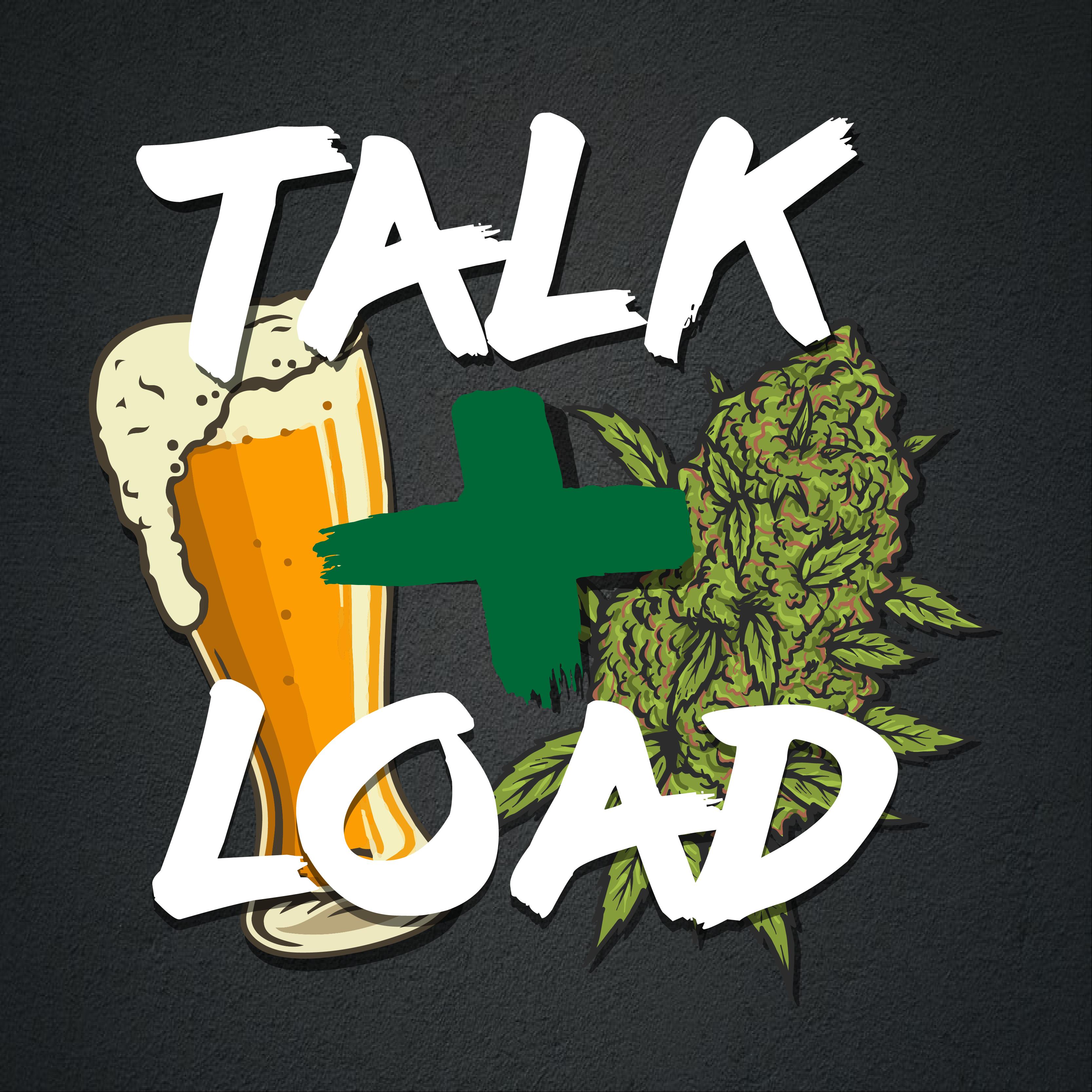 Talk&Load Podcast