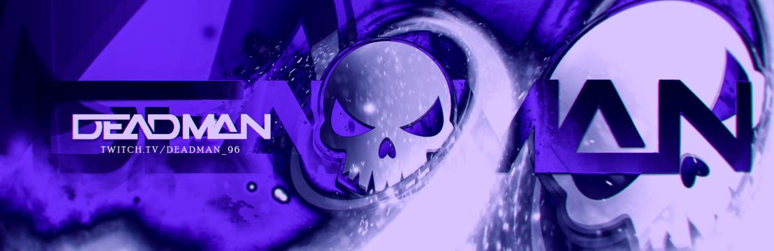 Deadmanx96
