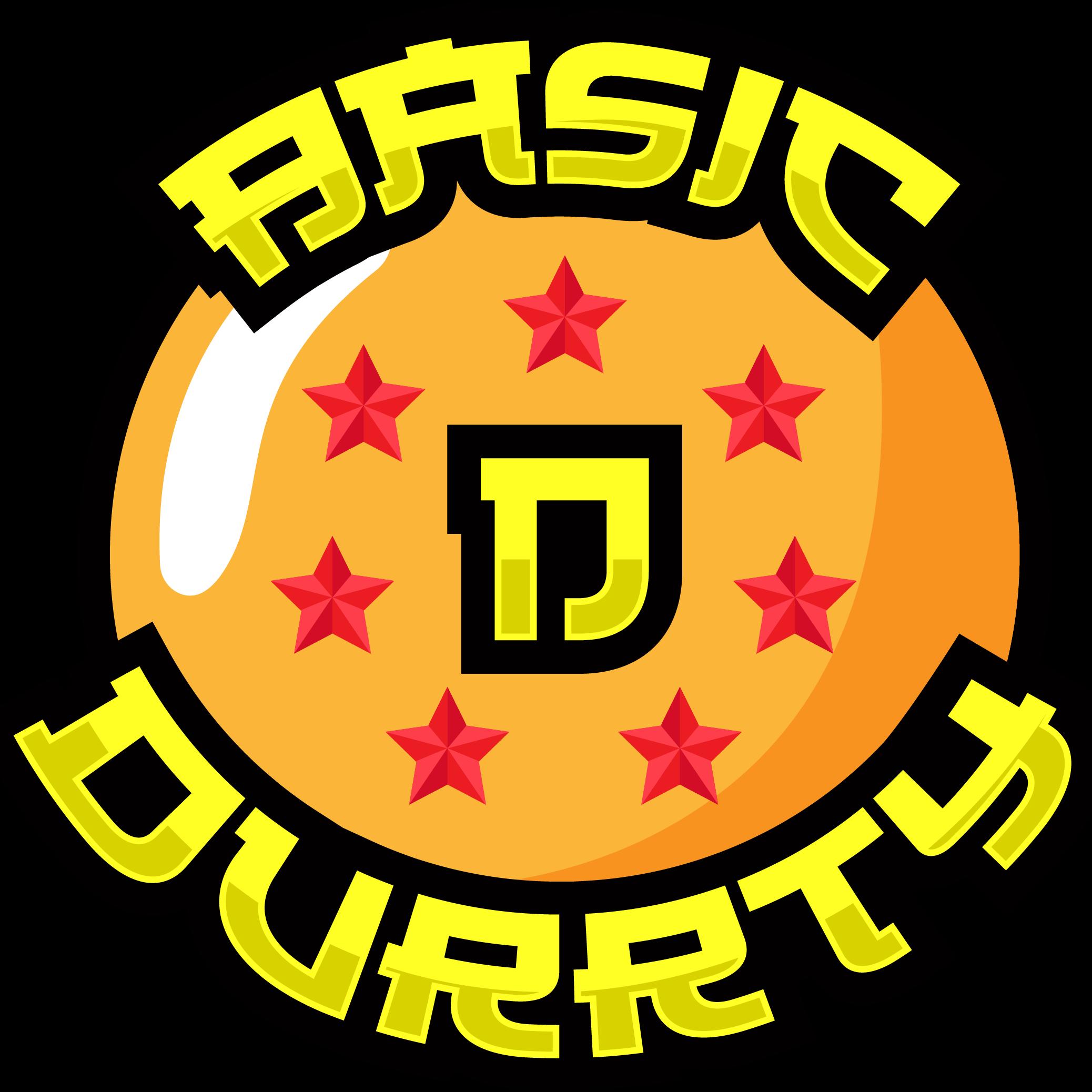 Basicdurrty_D
