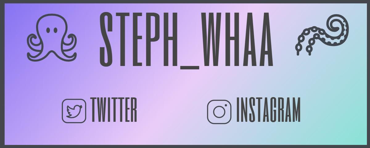 steph_whaa