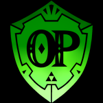 oapgamers4life