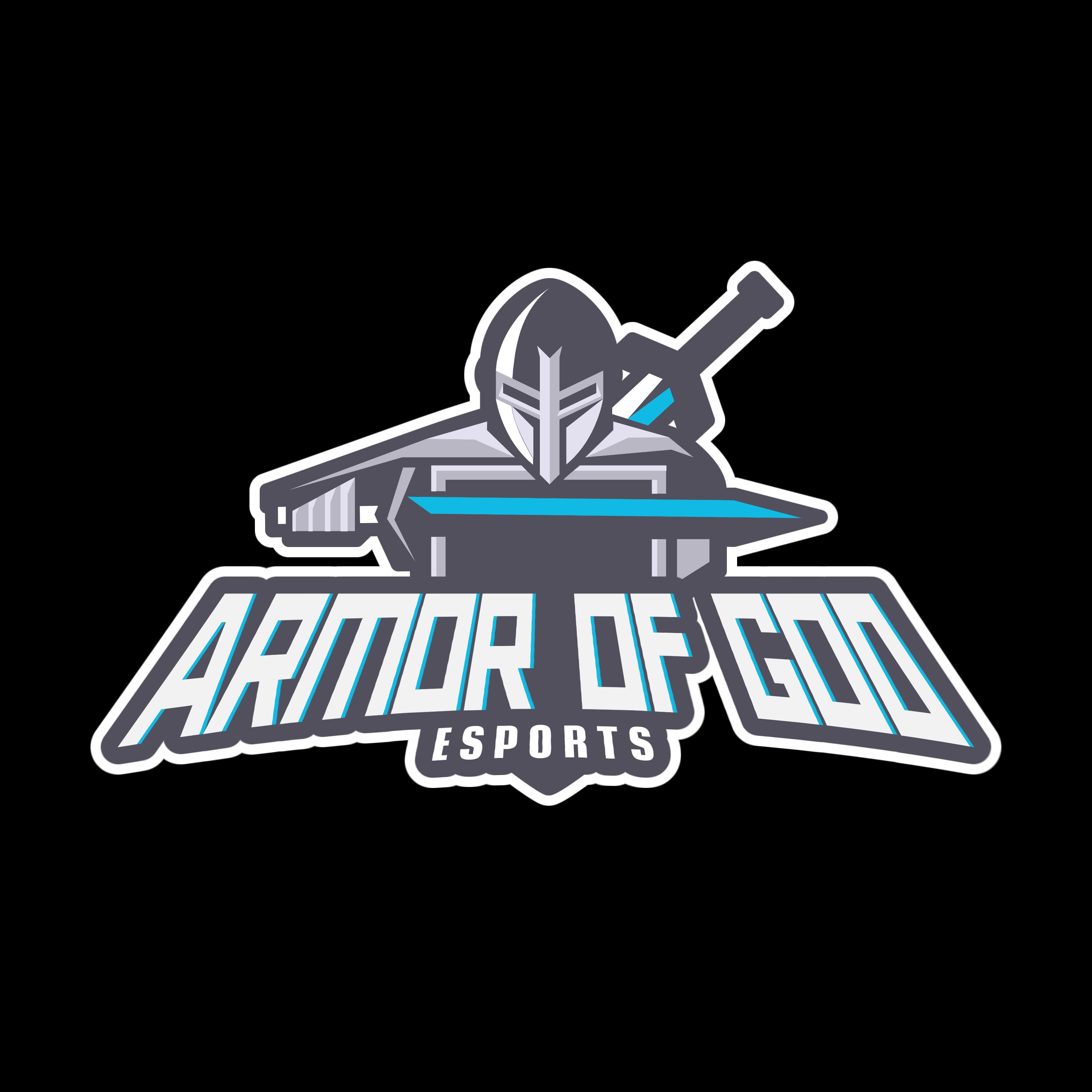 Armor Of God Esports