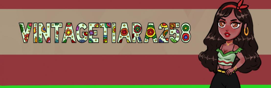 Vintagetiara258