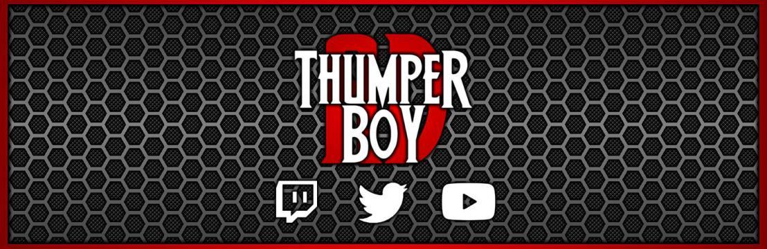 ThumperBoyAD