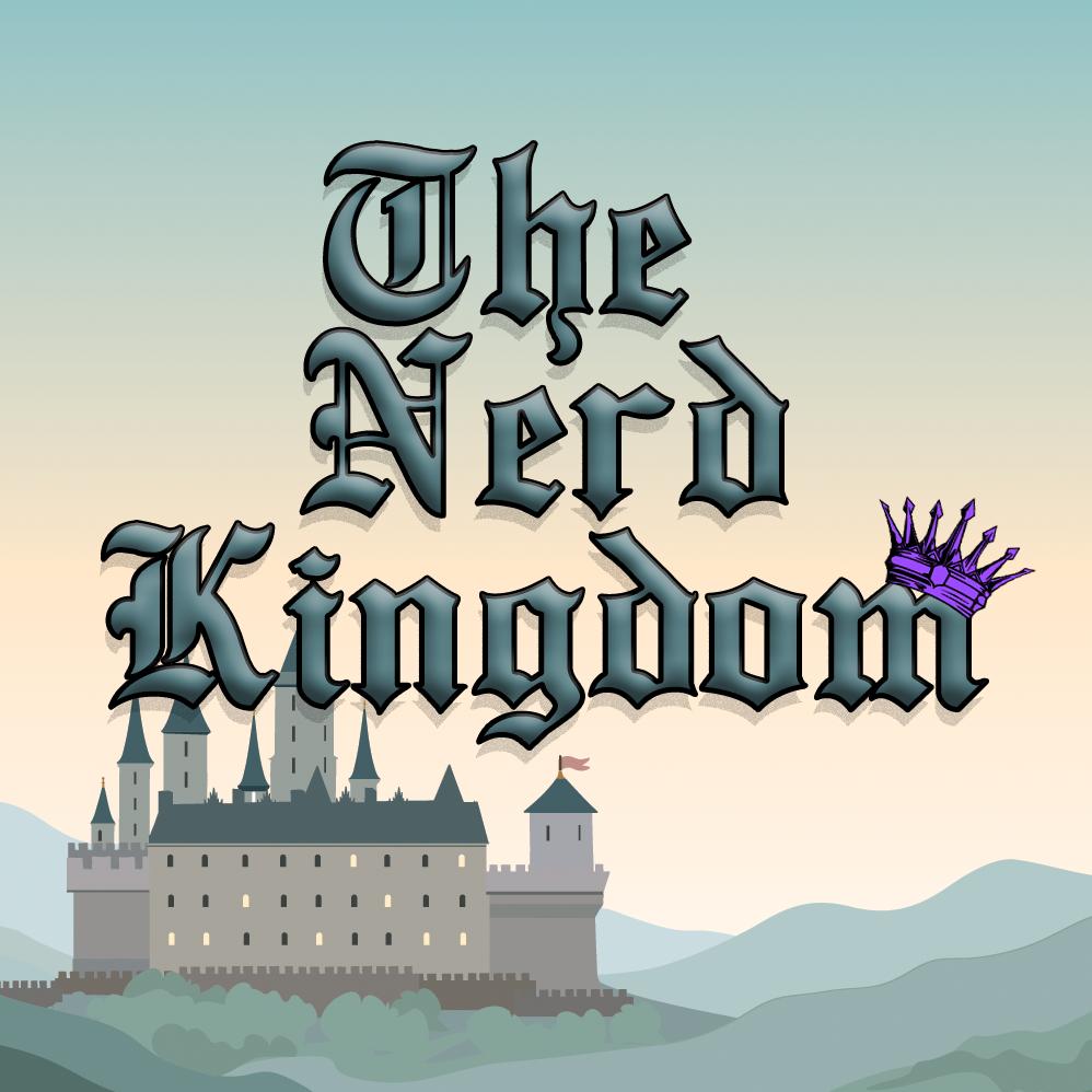 The Nerd Kingdom