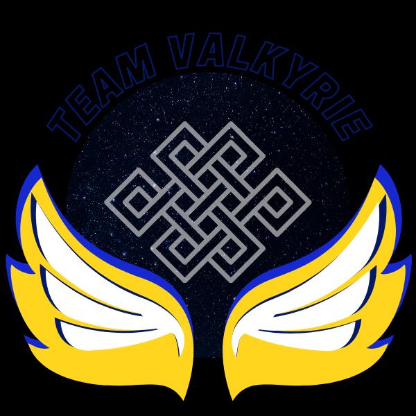 Team Valkyrie