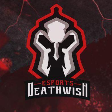 DeathwisH Gaming