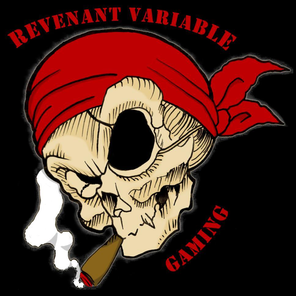 Revenant Variable Gaming