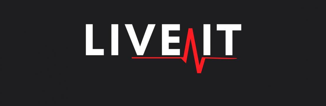 JohnReavesLive