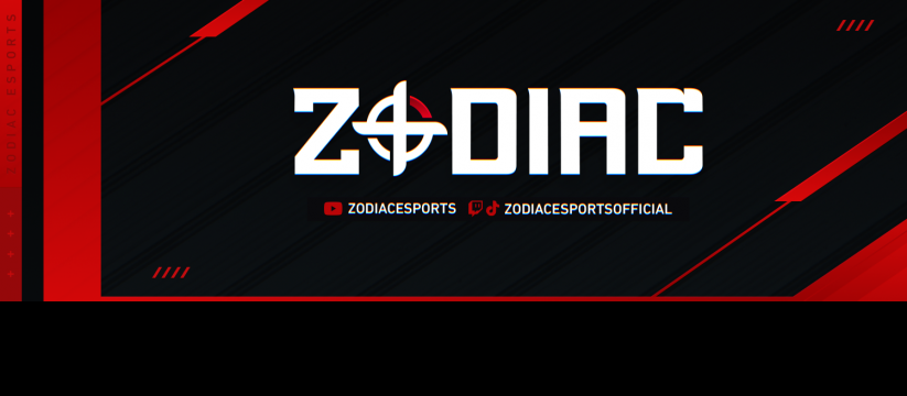 Zodiac ESports