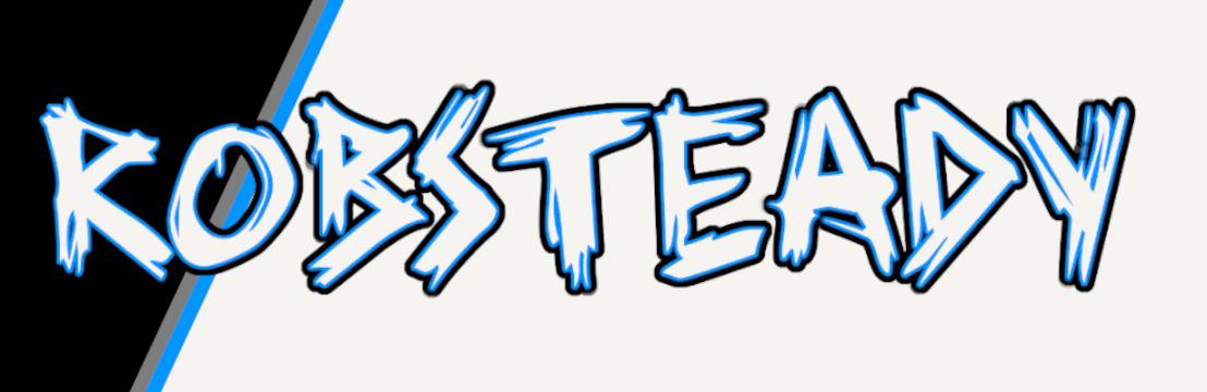 Robsteady