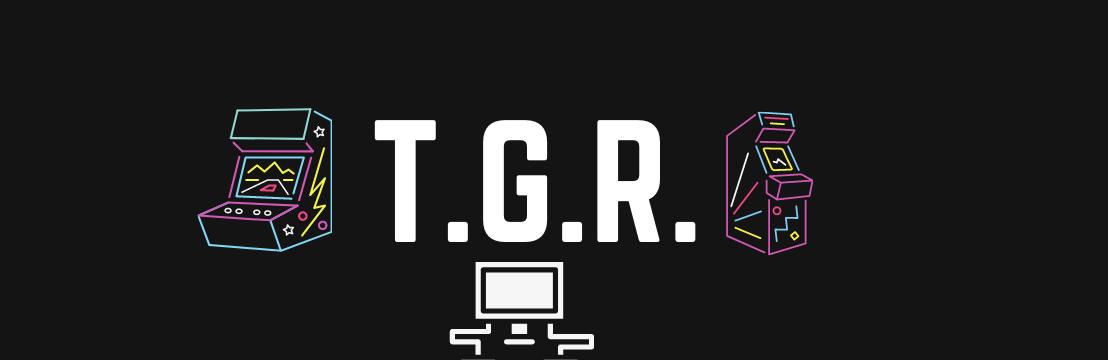 Twitch Gameshow Recruitment