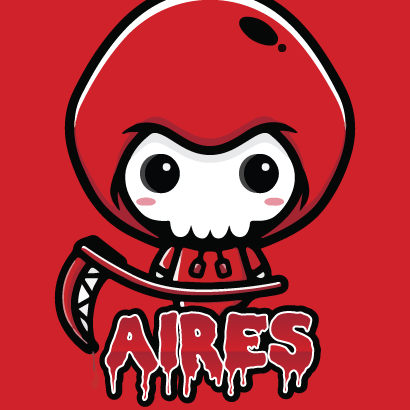 Aires_gaming