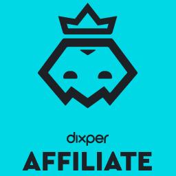 Dixper Users