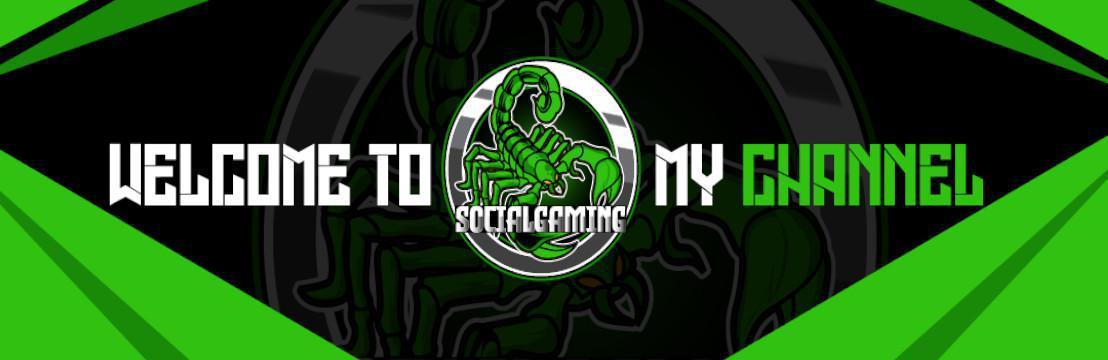 SocialGaming