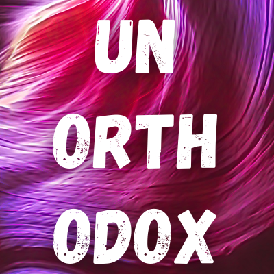 UnorthodoxProductions