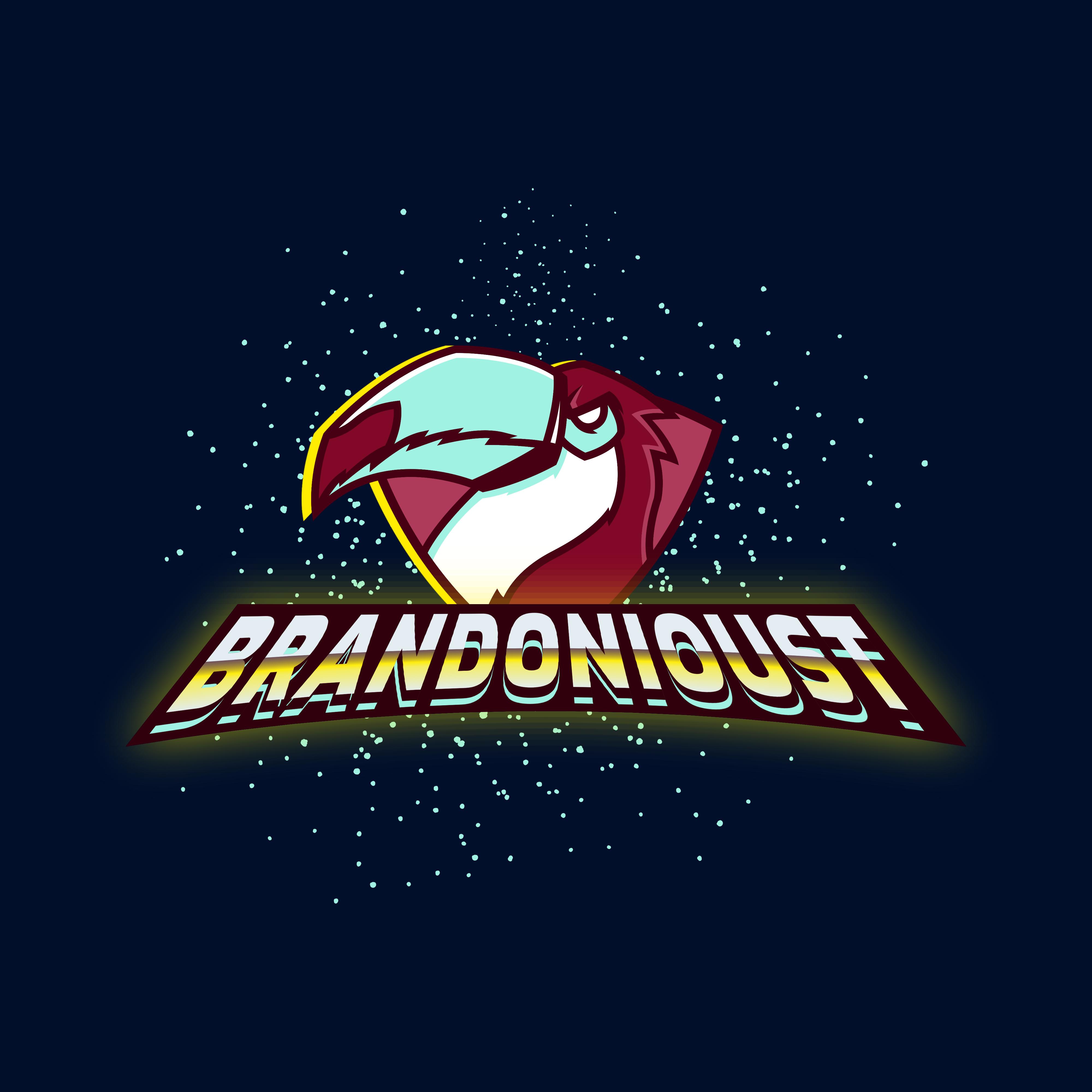 BrandoniousT