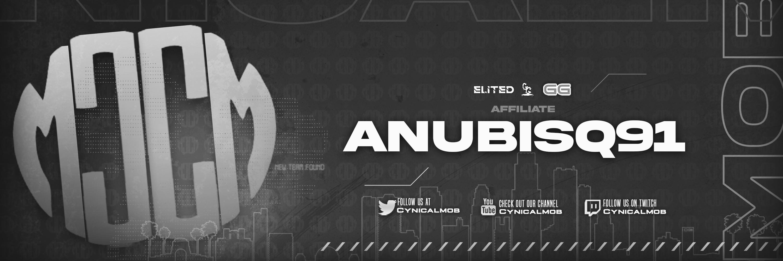 anubisq91