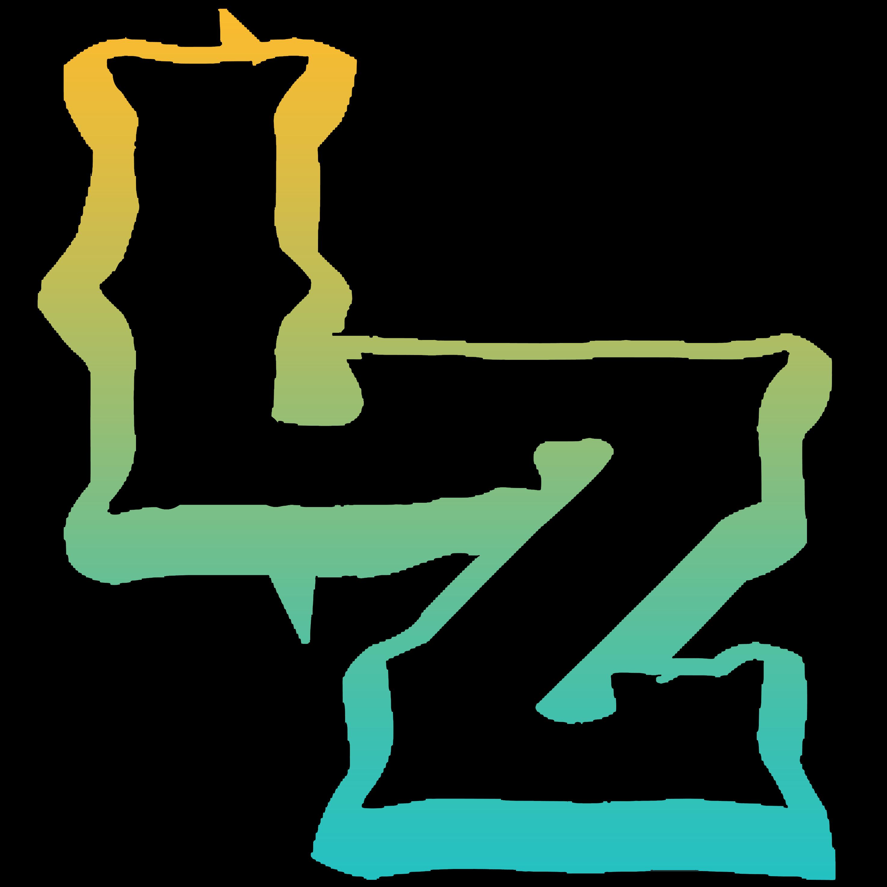 baronzombz