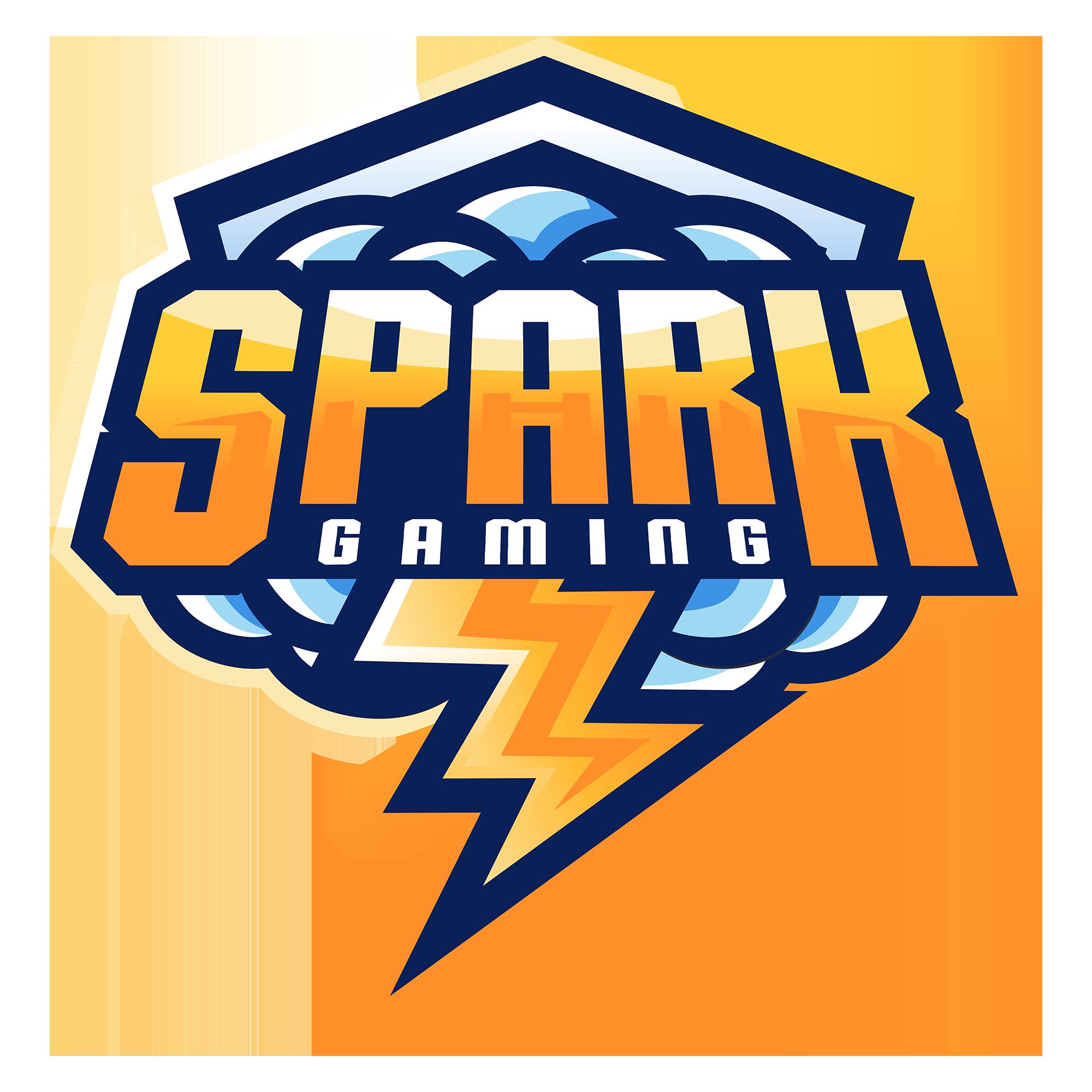 Spark Gaming Members