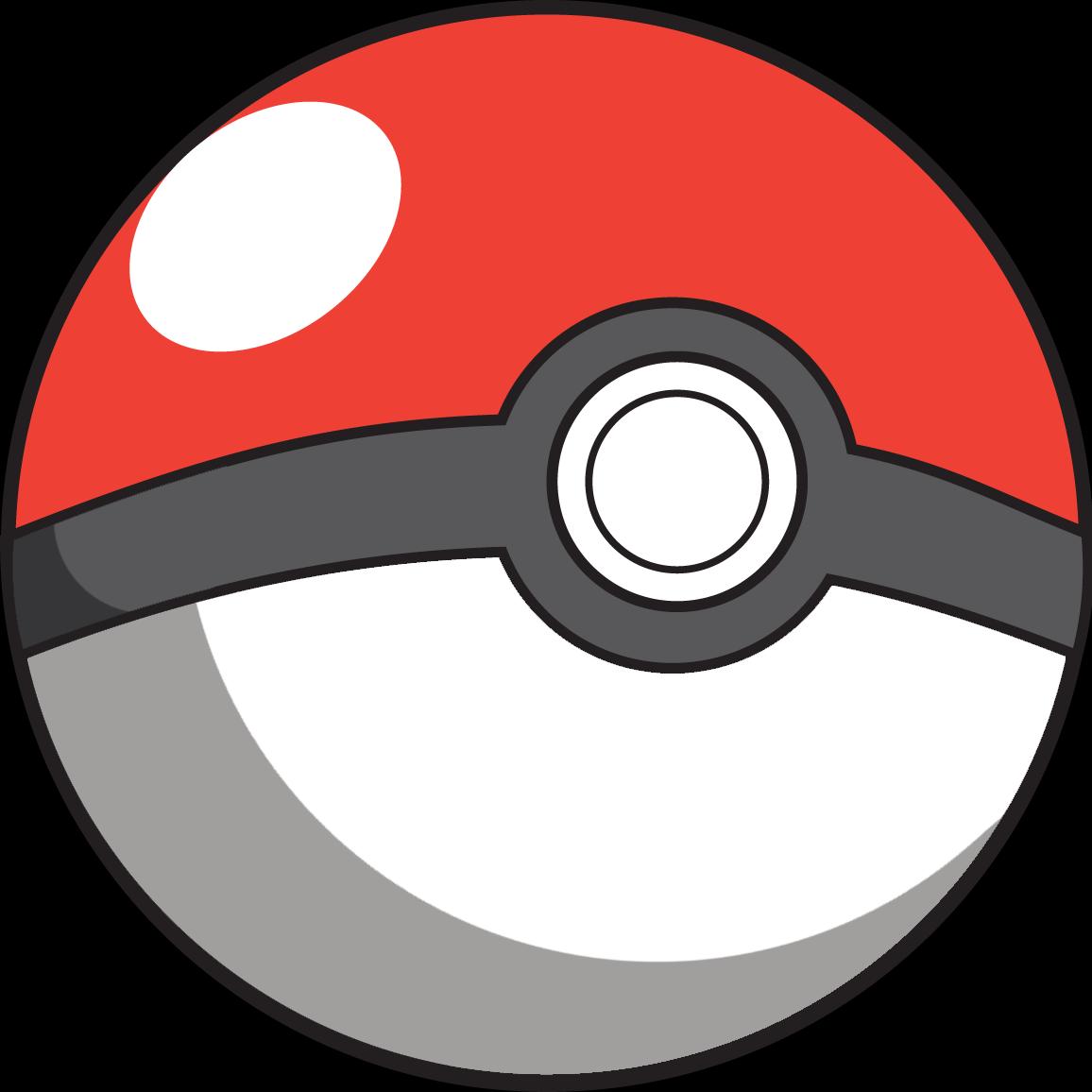 pokemon streamers