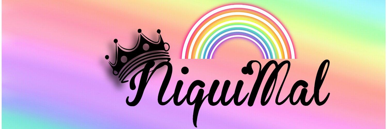 NiquiMal