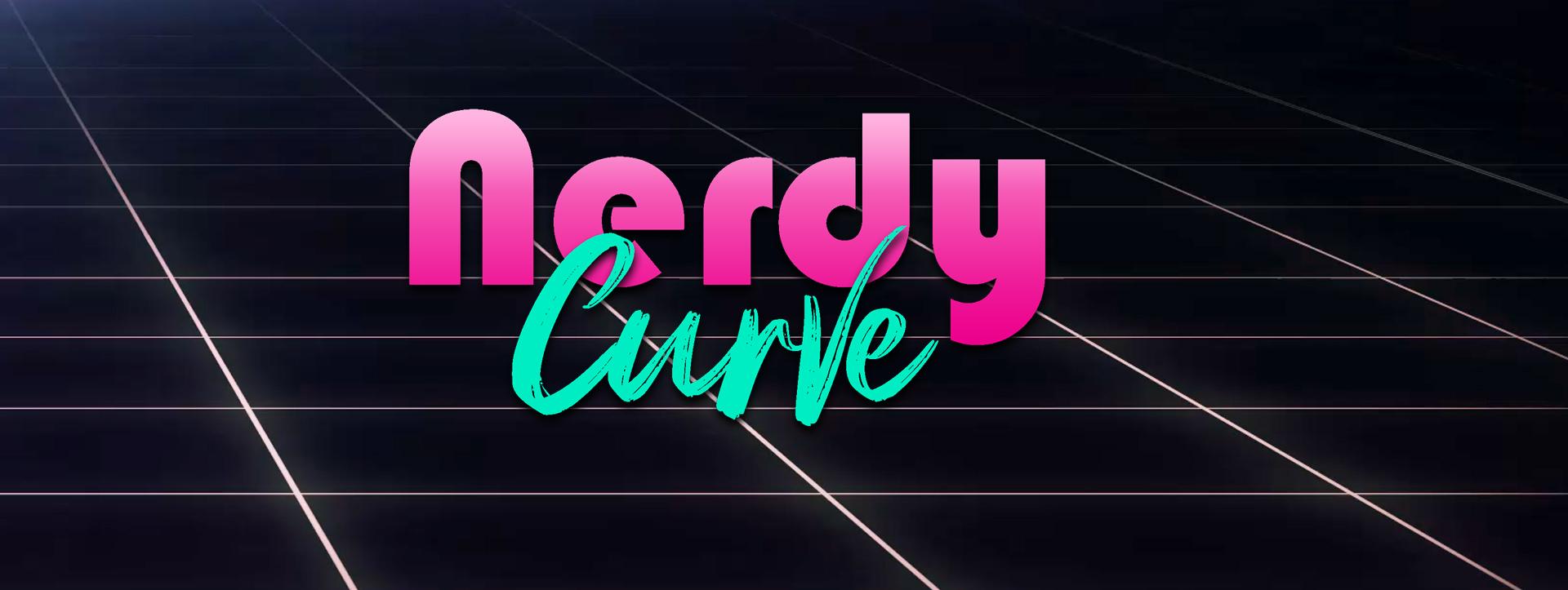 NerdyCurve