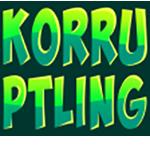 Korruptlings