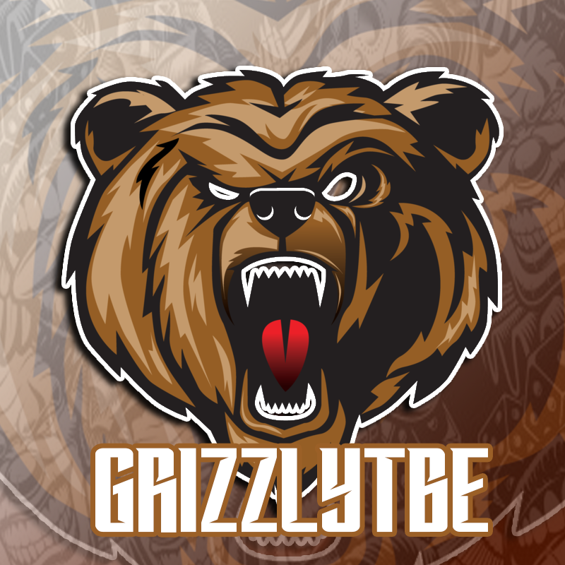 GrizzlyGang