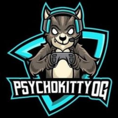 PsychoKittyOG