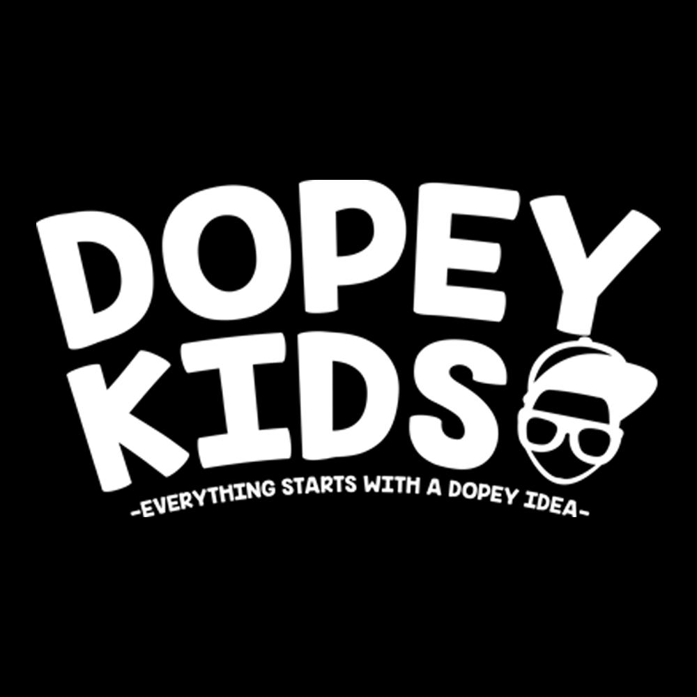 TheDopeyKids