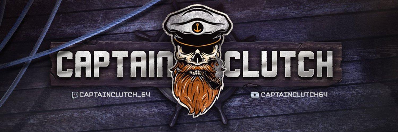 CaptainClutch_64