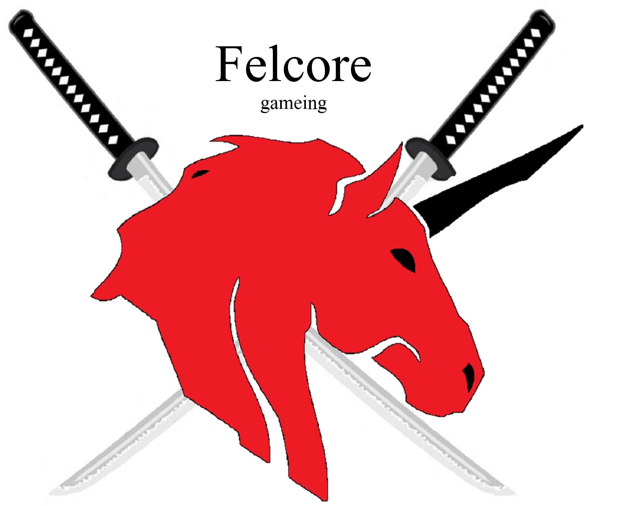 Felcore8