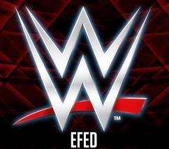 WWE eFeds