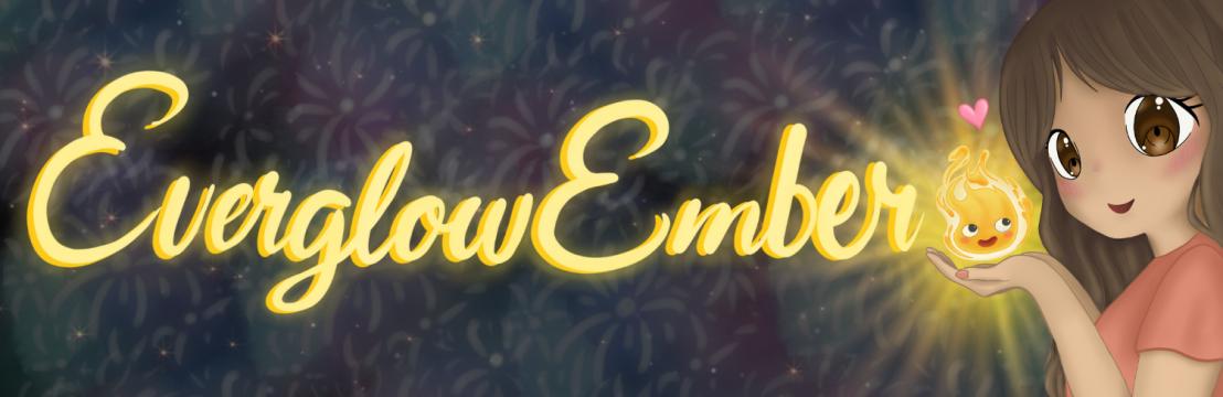EverglowEmber