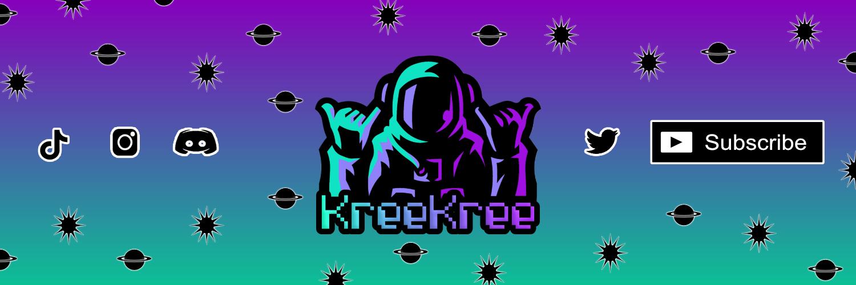 KreeKree