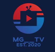 MG.TV