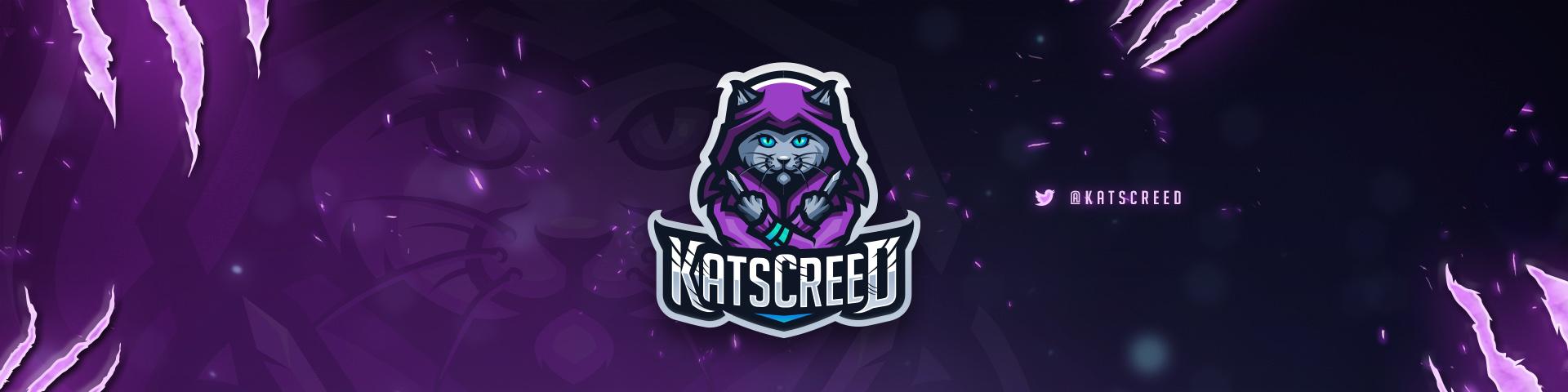 KatsCreed