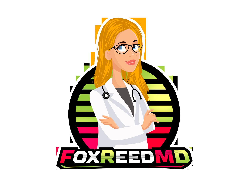 FoxReed