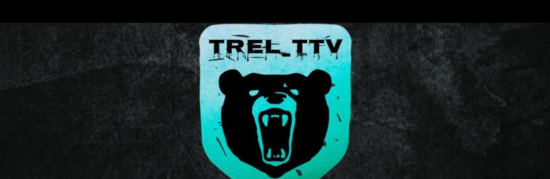 Trel_TTV